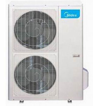 Midea M2OA-21HRN1 Elite Plus
