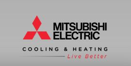 Система управления обучением от Mitsubishi Electric